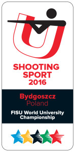 WUC Shooting 2016 logo