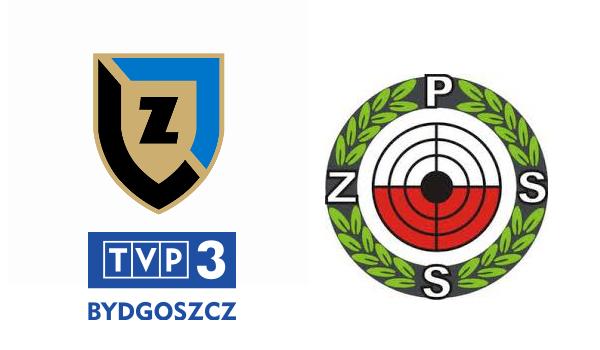 6th World University Shooting Sport Championship ...