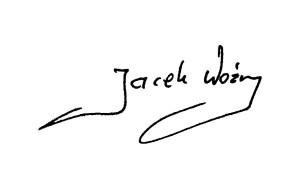 podpis_r